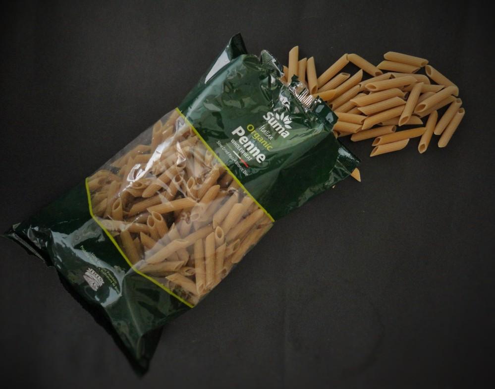 http://spirala.bg/shop/bio-foods/bread/pasta/pene-suma